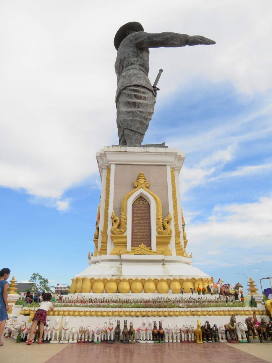 Vientiane (5)