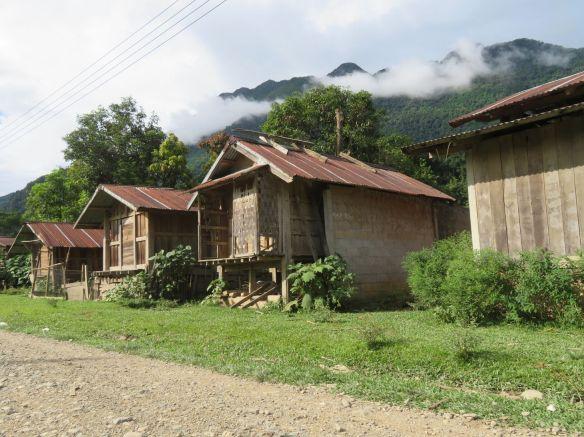 villages autour de vangvieng (4)